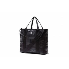 ニューエラ NEW ERA メンズ&レディース トートバッグ Tote Bag トートバックパック