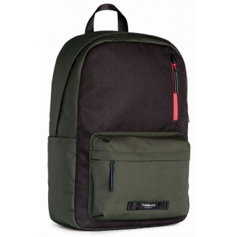 TIMBUK2 ティンバック2 TBH Rookie Pack OS ルーキーパック OS Rebel 55536426