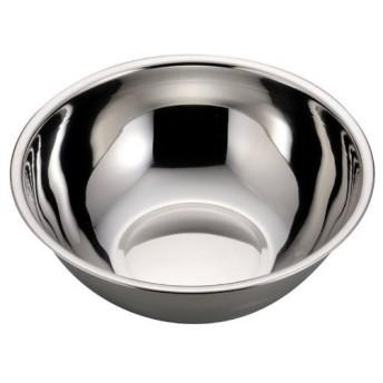 パール金属 アクアシャイン ステンレス製 ボール 30cm H-8235