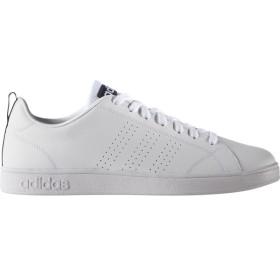 アディダス VALCLEAN2(バルクリーン2) adidas F99252