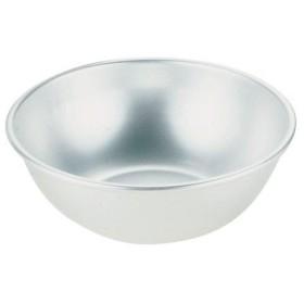 ヒキモト アルマイト ボール 15cm ABC08015