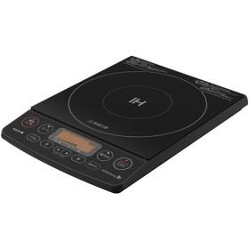 HERBRelax YIH-C14E1-K ヤマダ電機オリジナルIH調理器