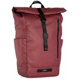 TIMBUK2 ティンバック2 TBH Tuck Pack Carbon Coated OS タックパックカーボンコーテッド OS Merlot 101535433