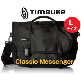 TIMBUK2 ティンバック2 Commute Messenger Bag L