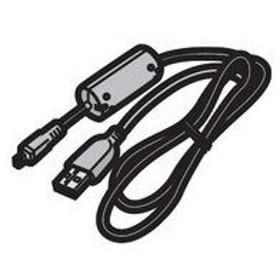 Panasonic/パナソニック  ムービーデジタルカメラ用USB接続ケーブル   K1HY08YY0037