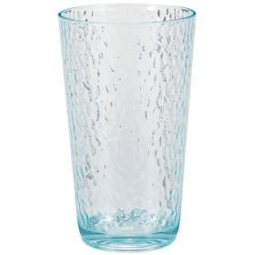 シービージャパン:グラス ハマー500 ブルー