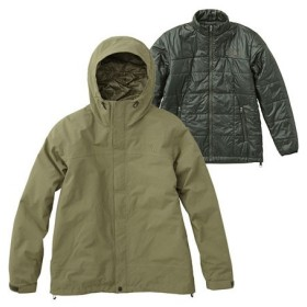 623a15315f2542 ノースフェイス THE NORTH FACE メンズ カシウストリクライメートジャケット Cassius Triclimate Jacket ウェア  アウトレット アパレル