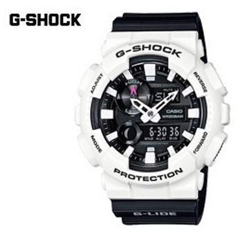 CASIO/カシオ GAX-100B-7AJF 【G-SHOCK】【G-LIDE(Gライド)2016】【casio1606】