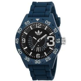 adidas アディダス ADH3141 ブランド 時計 腕時計 メンズ 誕生日 プレゼント ギフト カップル 代引不可