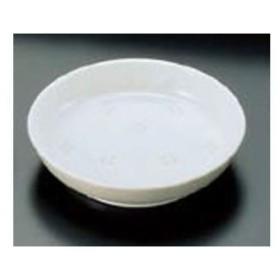 KANTOH/関東プラスチック工業  メラミン「花紋」小皿M−8−KA