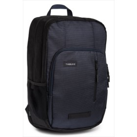 TIMBUK2 ティンバック2 Uptown Abyss OS 25237755 アップタウンバックパック バックパック