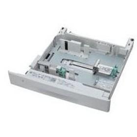 【在庫目安:お取り寄せ】NEC  PR-L9950C-PT 小サイズ給紙トレイ