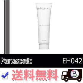 Panasonic EH042 パナソニック エステジェンヌ ソニックシェイプジェル 超音波美容器用ジェル
