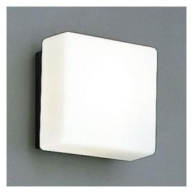 山田照明 LED一体型ブラケットライト 白熱灯30W相当 昼白色 AD2610N