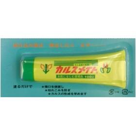 富士薬品工業 カルスメイト 100g※取り寄せ商品(注文確定後6-20日頂きます) 返品不可