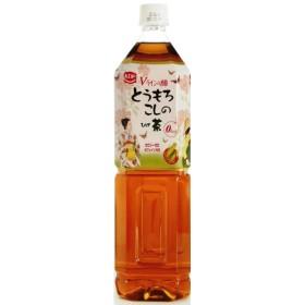 アイリスオーヤマ IRIS  とうもろこしのひげ茶1500ml×12本 CT-1500C [D020115]
