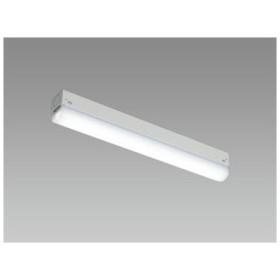 NEC  MMK1101/06-N1 LIFELED'S LED一体型照明 棚下灯/多目的灯