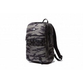 ニューエラ NEW ERA メンズ&レディース スマートパック Smart Pack リュック バッグ バックパック