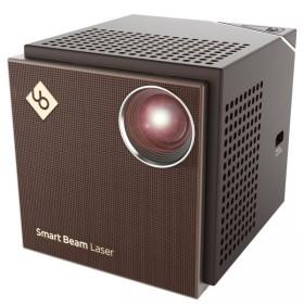レーザー プロジェクター Smart Beam Laser