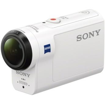フルハイビジョンアクションカム HDR-AS300/SONY
