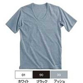 TARAS BOULBA タラスブルバ Ms ダクロンQDコツトンST-Hシヤツ Q/99/M UFV170 Tシャツ アンダーシャツ アウトドア 釣り 旅行用品 男性用インナー
