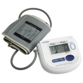 デジタル血圧計(上腕式)    CH-453F