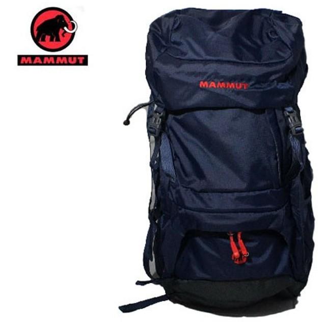 マムート MAMMUT メンズ&レディース バックパック Creon Pro 30L リュック バック 鞄