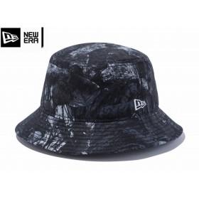 ニューエラ NEW ERA メンズ&レディース バケットハット BUCKET HAT 帽子 アパレル
