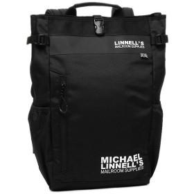 MICHAEL LINNELL マイケルリンネル リュックサック 20L ML-019