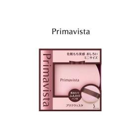 ソフィーナ プリマヴィスタ 化粧もち実感 おしろい 4.5g - 定形外送料無料 -