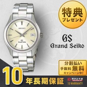 check out 540ba 75c63 グランドセイコー SBGX067 9Fクオーツ Grand Seiko セイコー ...