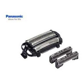 Panasonic/パナソニック ES-9025 ラムダッシュ セット替刃