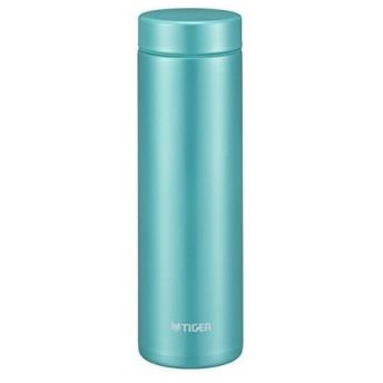 タイガー魔法瓶 水筒 ステンレスボトル サハラマグ 0.5L MMZ-A501 AA アクアブルー