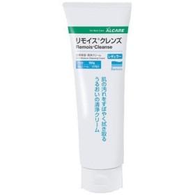 アルケア 23-6548-00 アルケア リモイスクレンズ 皮膚保湿・清浄クリーム 180g (23654800)