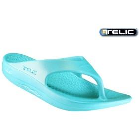 テリック TELIC メンズ&レディース フリップフロップ FLIPFLOP サンダル ビーチサンダル スニーカー