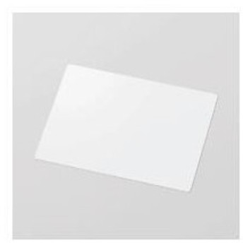 エレコム DGP-011FLA デジタルカメラ用液晶保護フィルム[マットタイプ]