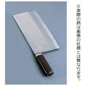 Total Kitchen Goods  杉本 最高級中華庖丁 OMS7号/4107