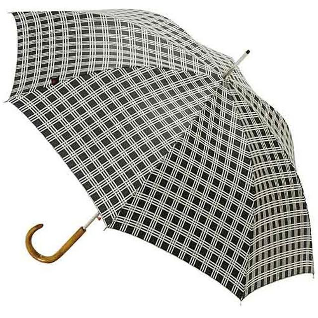 クニルプス(Knirps) ジャンプ長傘 Long AC Fashion 16615 KNSL921 レイン 梅雨 台風 かさ UV
