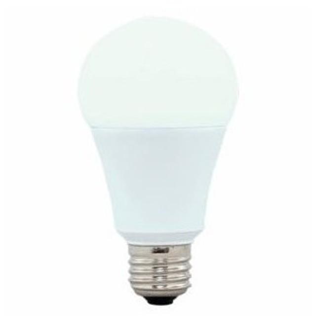 アイリスオーヤマ LED電球 E26口金 全方向タイプ 100形相当 電球色 LDA15LGW10T5 家電 照明器具 LED電球