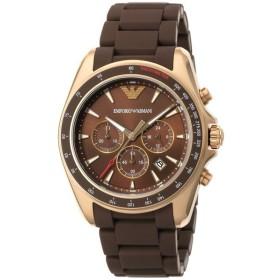 ffb2530dddf8 EMPORIOARMANI エンポリオ・アルマーニ AR6099 ブランド 時計 腕時計 メンズ 誕生日 プレゼント ギフト カップル 代引