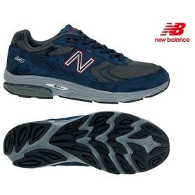 ニューバランス NEW BALANCE MW880 FITNESS WALKING スポーツ ウォーキング シューズ アウトレット セール