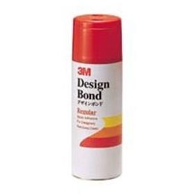 スリーエムジャパン デザインボンド 大缶 1 缶 D/B L 文房具 オフィス 用品