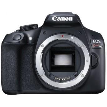 キヤノン <EOS Kiss>Canon デジタル一眼レフカメラ EOS Kiss X80(W)・ボディ(1800万画素/ブラック)[1158C001] EOSKISSX80 代引不可
