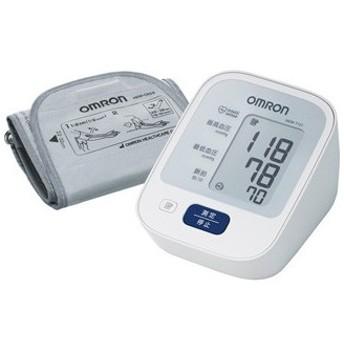 オムロン  オムロン 上腕式血圧計 HEM−7121