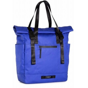 TIMBUK2 ティンバック2 TBH Forge Tote Carbon Coated OS フォージ-トートカーボンコーテッド OS Intensity 58837434