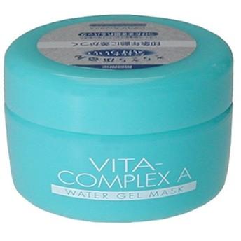 ビタコンプレックスA ウォータージェルマスク (さっぱりタイプ) / 保湿パック スリーピングパック ナイトパック 保湿ジェル / セルレ Celule
