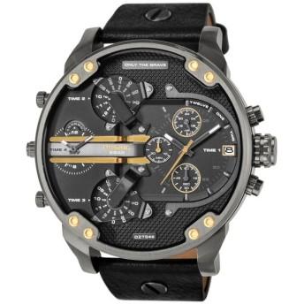 DIESEL ディーゼル DZ7348 ブランド 時計 腕時計 メンズ 誕生日 プレゼント ギフト カップル 代引不可