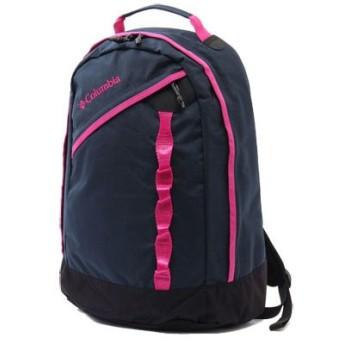 コロンビア Columbia ランドオブピークス20L バックパック Land Of Peaks 20L Backpack バッグ