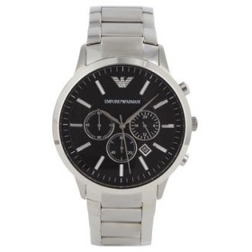 emporio armani エンポリオ・アルマーニar2460腕時計
