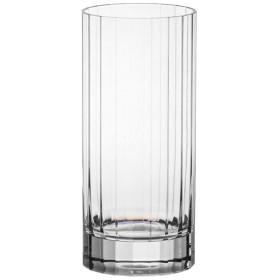 MLV グラス ファッション トール S104 2個入 RJBA401